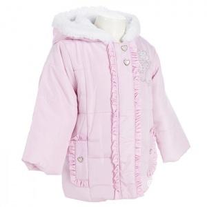Куртка Bon Bebe размер 12 месяцев