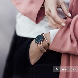 Часы Daniel Wellington, размер 32 мм