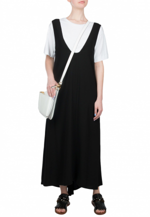 Платье-сарафан Sportmax, размерS-M