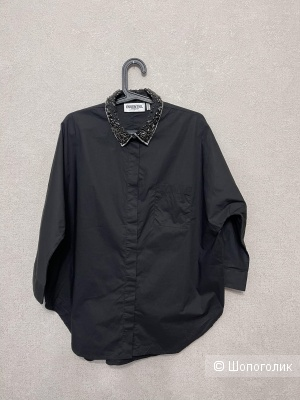 Рубашка Essentiel размер Unica