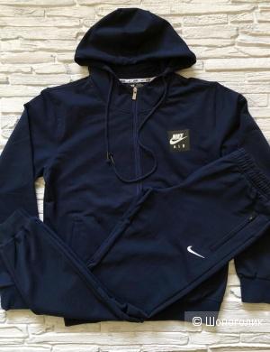 Мужской костюм Nike р.52-54