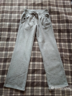 Спортивные брюки Puma, XS