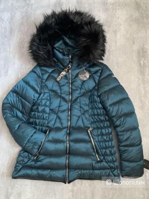 Куртка Bebe размер М