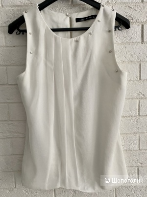 Блуза Zara, s