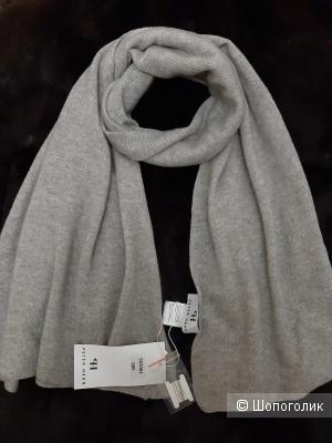 Шерстяной шарф  Peter Hahn 50*160