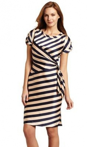 Платье Diane von Furstenberg размер 8
