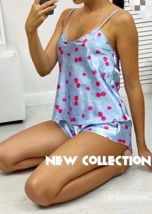 Комплект пижама Cherry, 40-44