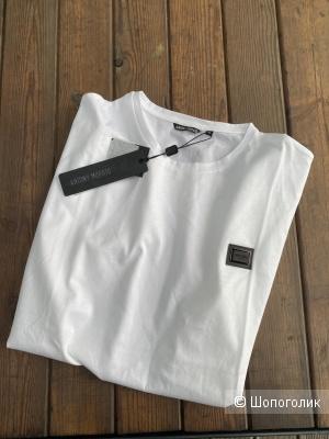 Мужская футболка Antony Morato, pp Xl