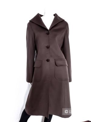 Пальто GALLARA  46-48
