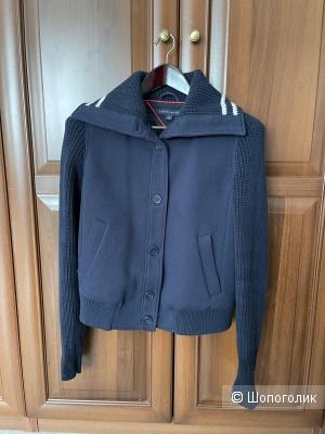 Куртка/полупальто Tommy Hilfiger S