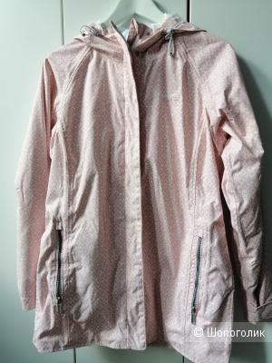 Куртка сraghoppers размер s
