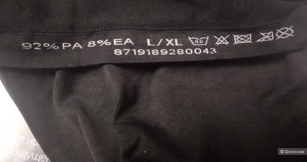 "Компрессионный корректирующий топ ""Shapewear"", р.48-50"
