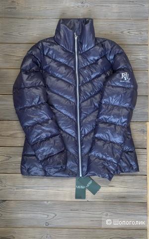 Куртка Ralph Lauren р. M