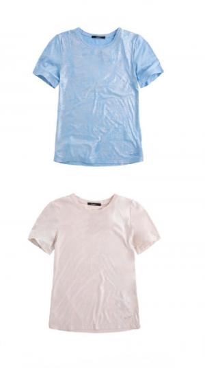 Сет футболок PEPE JEANS LONDON. Размер L, XL