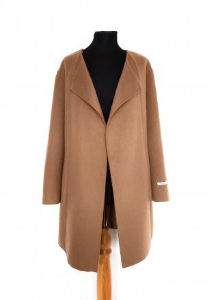 Пальто MANGO M L