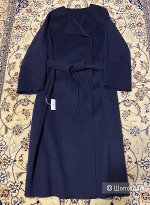 Пальто Max Mara intrend размер 46-48-50