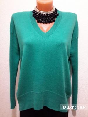 Пуловер MARK AUREL, размер 46/48
