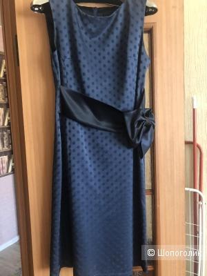 Платье Twin set р. 42-44
