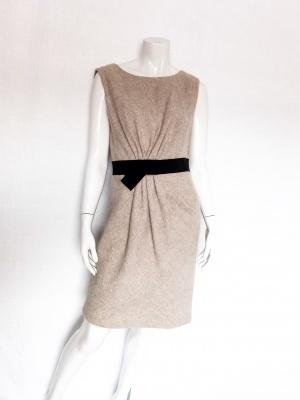 Платье без рукавов PAUIE KA L XL
