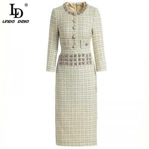 Платье No name размер XXL на 42-44