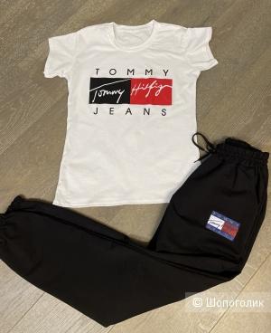 Комплект костюм Tommy Hilfiger, 42-46