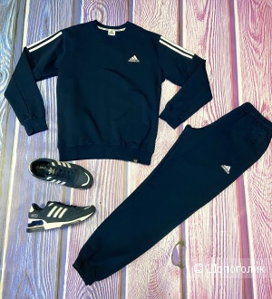 Костюмы мужские Adidas р.42-54