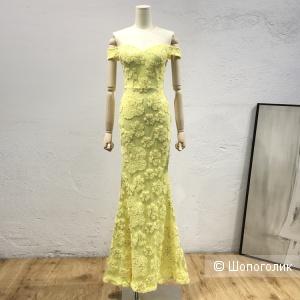 Платье  Xhinshanshan, размер S