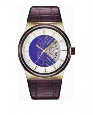 Часы Kenzo unisex