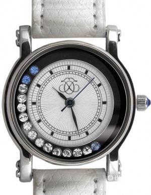 Часы Oriflame One size