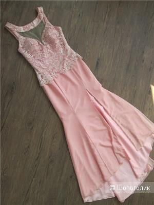 Платье Datingday, размер S (42)