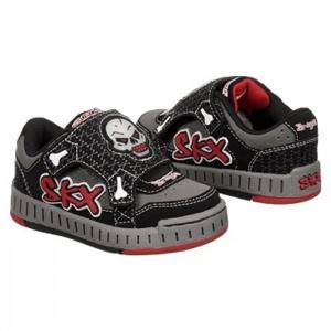 Кроссовки Skechers размер 25