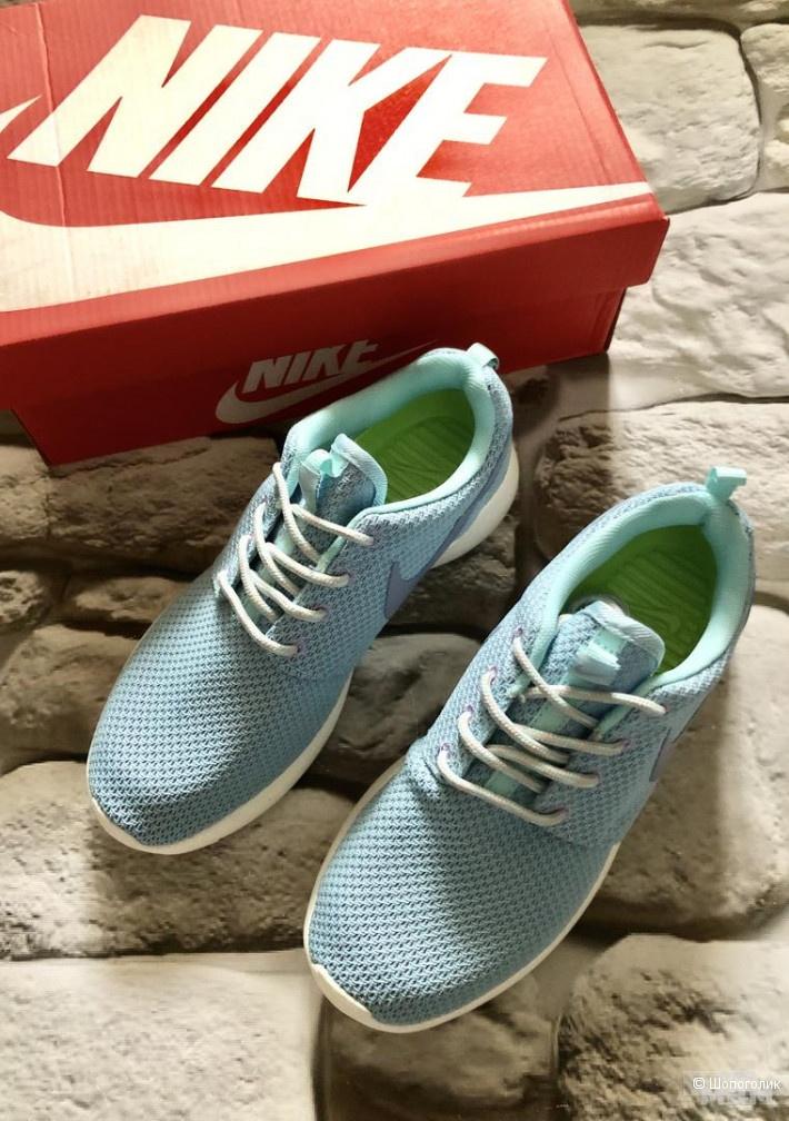 Женские кроссовки Nike р.36-40