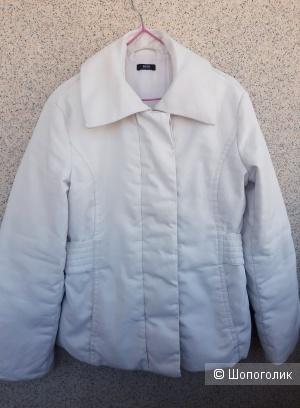 Куртка Hugo Boss, оригинал, 44-46