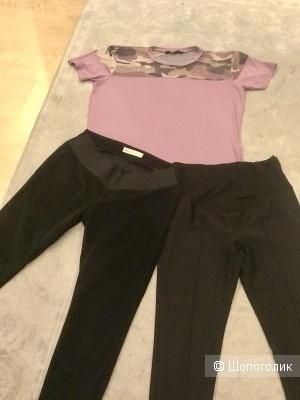 Одежда для беременных Asos размер М-Л