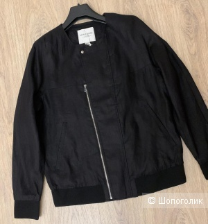 Jack Jones куртка L