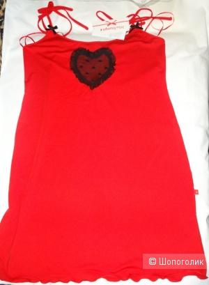 Ночная сорочка Miss Triumph, размер S