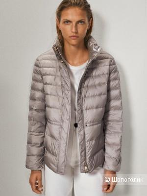 Куртка Massimo Dutti. Размер 46-48 (L)