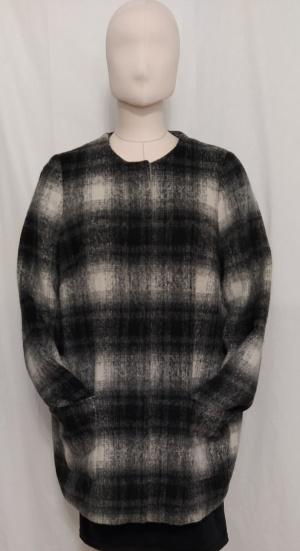 Пальто Arcadia Group, XL