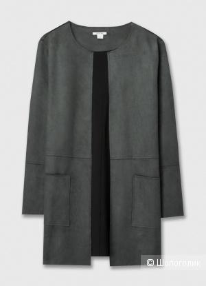 Пиджак H&M 44
