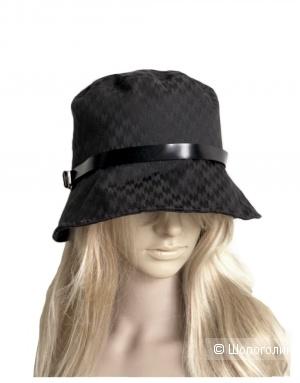 Шляпа MaxMara размер 58