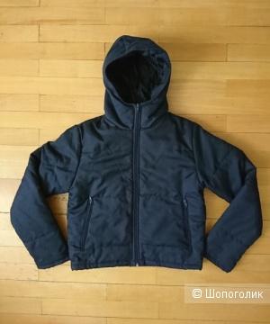 Куртка no name раз.44
