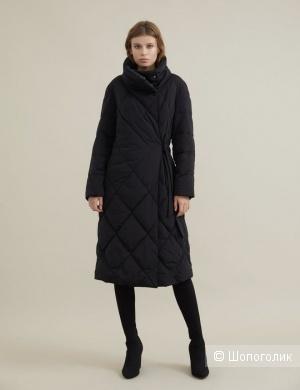 Куртка Zarina 46-48