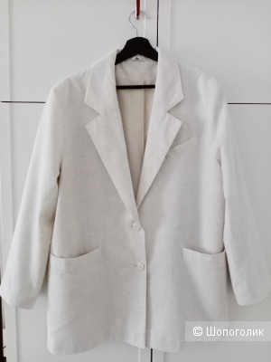Жакет, пиджак C&A, 48-52 размер