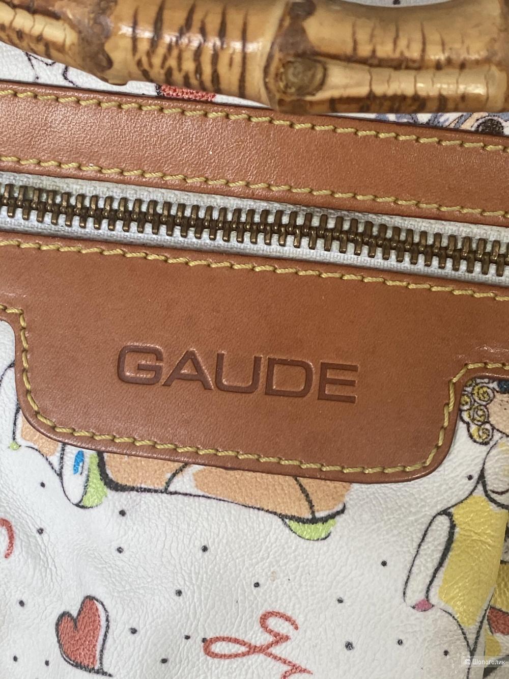 Сумка Gaude