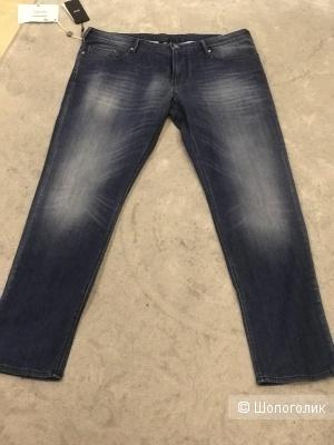 Мужские джинсы Armani Jeans 38 размер