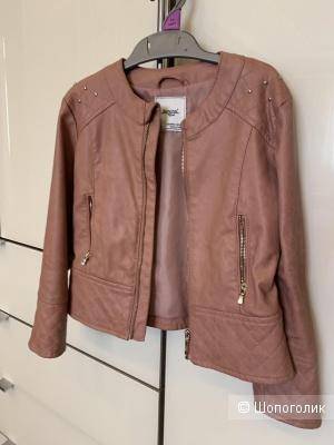 Куртка , Mayoral, 110см