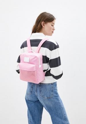 Рюкзак levis
