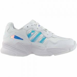 Кроссовки Adidas, размер US 5 (RU36,5).