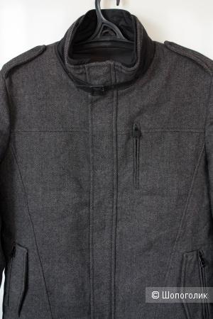 Пальто мужское Celio, XL, 52