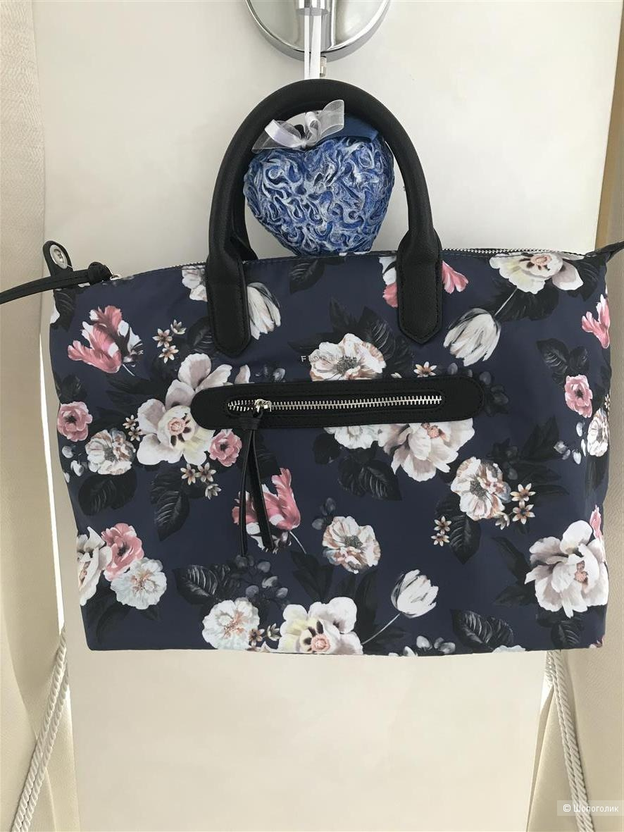 Женская сумка FIORELLI ,
